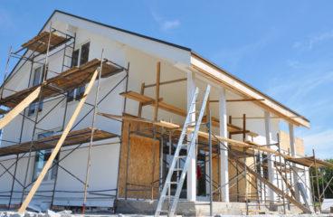 Construction de maison : précautions à prendre contre l'humidité ascensionnelle