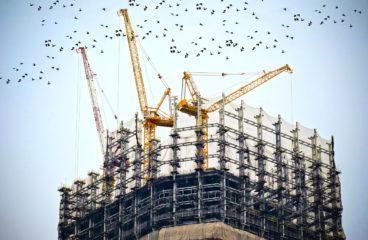 Faire construire votre maison par une entreprise spécialiste