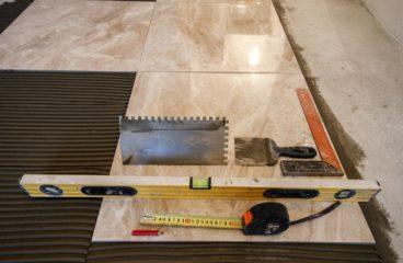 Quel revêtement de sol pour votre intérieur ?