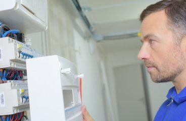 Installation électrique : règles à respecter et normes