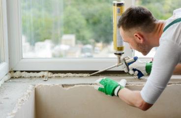 Guides et conseils pour la rénovation d'une fenêtre