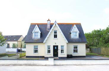Quel prix pour la construction des toitures ?